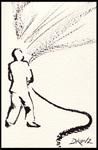 Drue's media firehose sketch